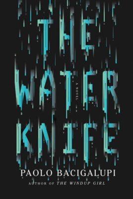 20150605_024320_thewaterknife