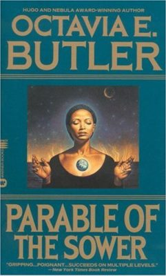 cover-of-parable-of-the-sower