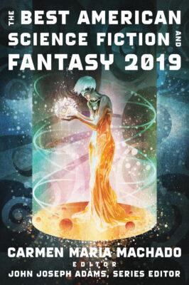 BASFF 2019 cover