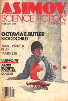 isaac-asimovs-science-fiction-magazine-june-1984-a